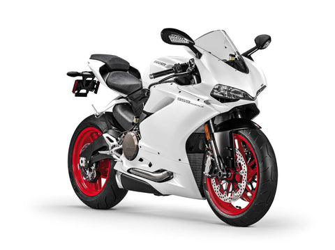 Ducati 959 Panigale Power Commander