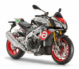 Aprilia RSV4 1100 Tuono K&N performance air filter