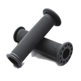 Renthal Road Race grips