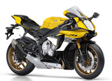 Yamaha YZF R1 Power Commander 5 - PC V