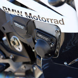 BMW S1000R GB Racing PULSE COVER