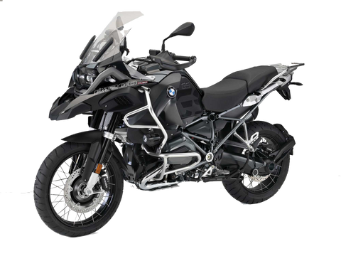 BMW R1200GS Power Commander