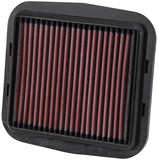 Ducati 899 Panigale K&N performance air filter