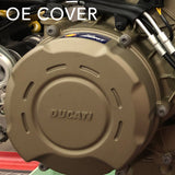 DUCATI V4 PANIGALE GB Racing CLUTCH COVER 18-20