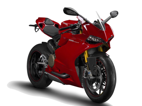 Ducati 1199 Panigale Power Commander