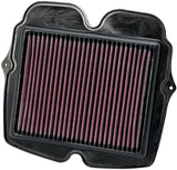Honda VFR 1200 K&N performance air filter