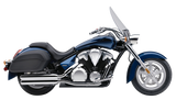 Honda VT1300 Power Commander