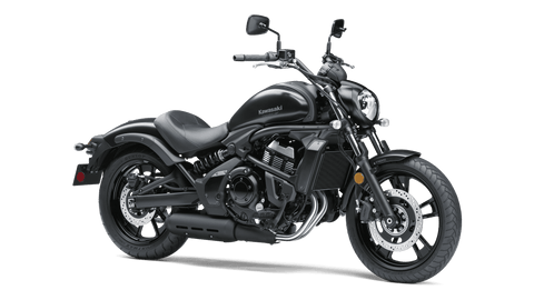 Kawasaki Vulcan S Power Commander