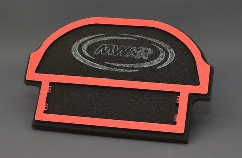 MV AGUSTA F3 675 MWR Air filter