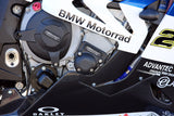 BMW S1000RR GB Racing PULSE COVER - 09-18
