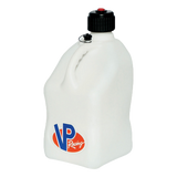 VP Racing Sportsman's fuel container