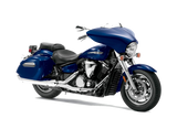 Yamaha XVS 1300 Power Commander