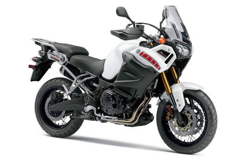 Yamaha XTZ1200 Super Tenere Power Commander