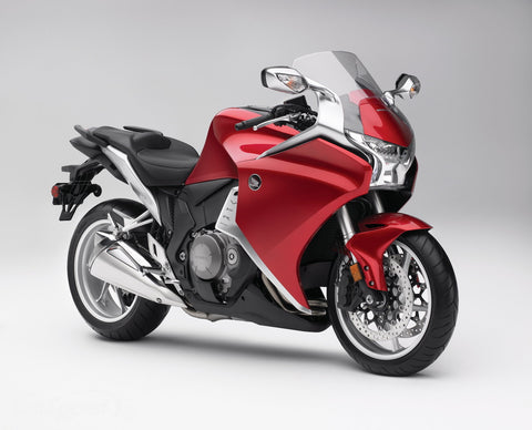 Honda VFR 1200 Power Commander