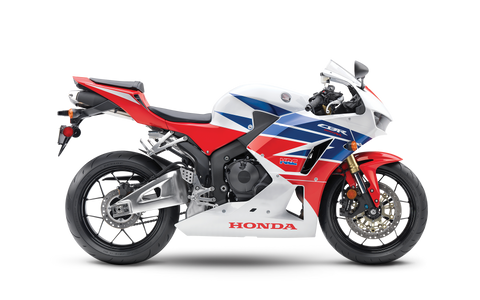 Honda CBR600RR Power Commander