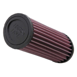 Triumph Bonneville K&N performance air filter