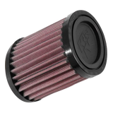 Triumph Thunderbird 1700 K&N performance air filter
