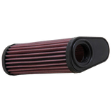 Honda CB1000R K&N performance air filter