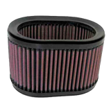 Triumph Speed Triple K&N performance air filter