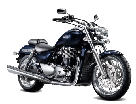Triumph Thunderbird 1600 Power Commander