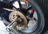 HONDA CBR1000RR OverSuspension