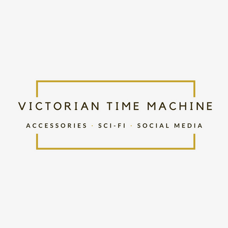 VictorianTimeMachine