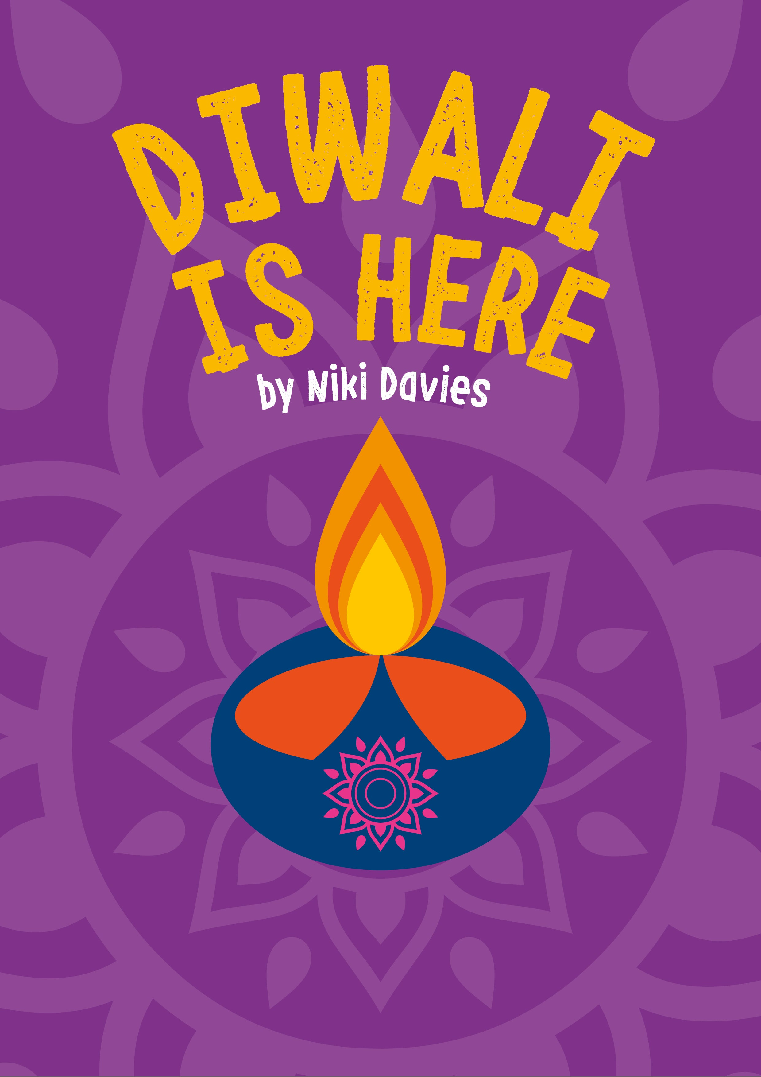 DIWALI IS HERE DOWNLOAD PACK - 100% discount with code DIWALI20