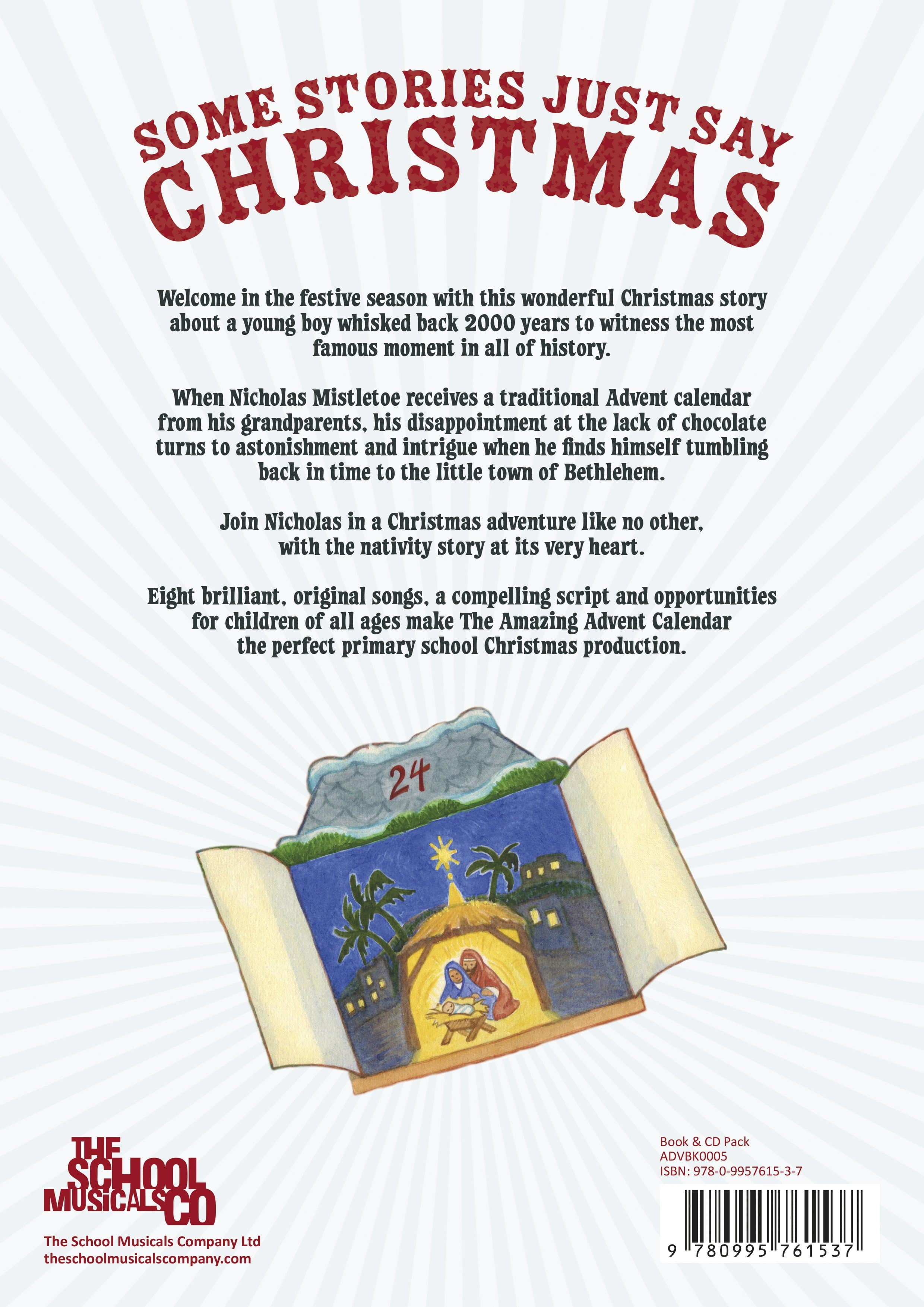 Words of merry Christmas songs-alterations: texts of the best alterations of songs on the New Year for adults and children to the motive of modern, popular and folk songs 34
