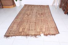 Authentic Stylish & Stunning Tuareg Mat