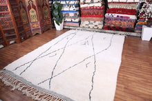 Custom berber carpet , All wool berber rug