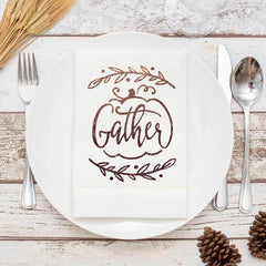 Gather Pumpkin With Branches Vertical Svg Png Dxf Eps Svg Dxf Png Cutting File