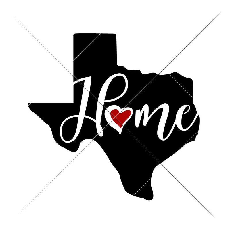 Home Texas Svg Png Dxf Eps Svg Dxf Png Cutting File