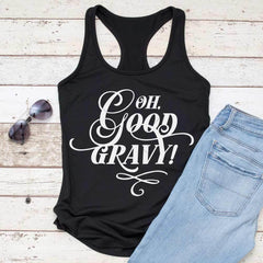 Oh Good Gravy Svg Png Dxf Eps Svg Dxf Png Cutting File