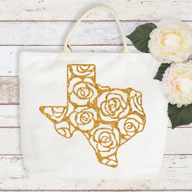 Texas Bundle Svg Dxf Png Cutting File