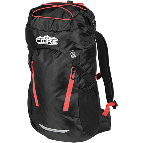 CORE DAY PACK 2.0