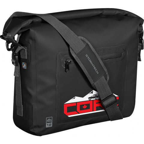 CORE LAPTOP BAG