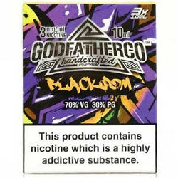 planet vaper godfather co e liquid