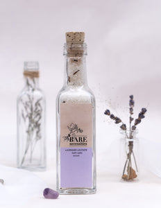Lavender Levitate Bath Salts