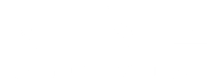 Nine Bedding
