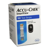 ACCU-CHEK SmartView 50 Test Strips
