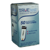 TRUEtest 50 Test Strips
