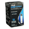 TRUE METRIX 50 Test Strips