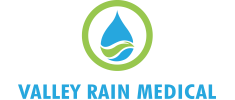 Valley Rain Medical