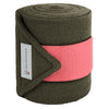 Esperia Polar Fleece Bandages