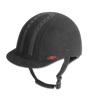 Swing Helmet - Black