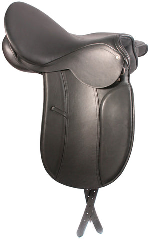 Wembley Dressage Saddle