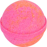 Fun Food Surprise Bubble Bath Bomb