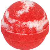 Ninja Surprise Bubble Bath Bomb - Two Sisters Spa
