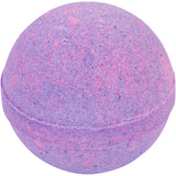 Sweet Pea Bubble Bath Bomb