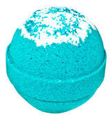 Mermaid Surprise Bubble Bath Bomb - Two Sisters Spa